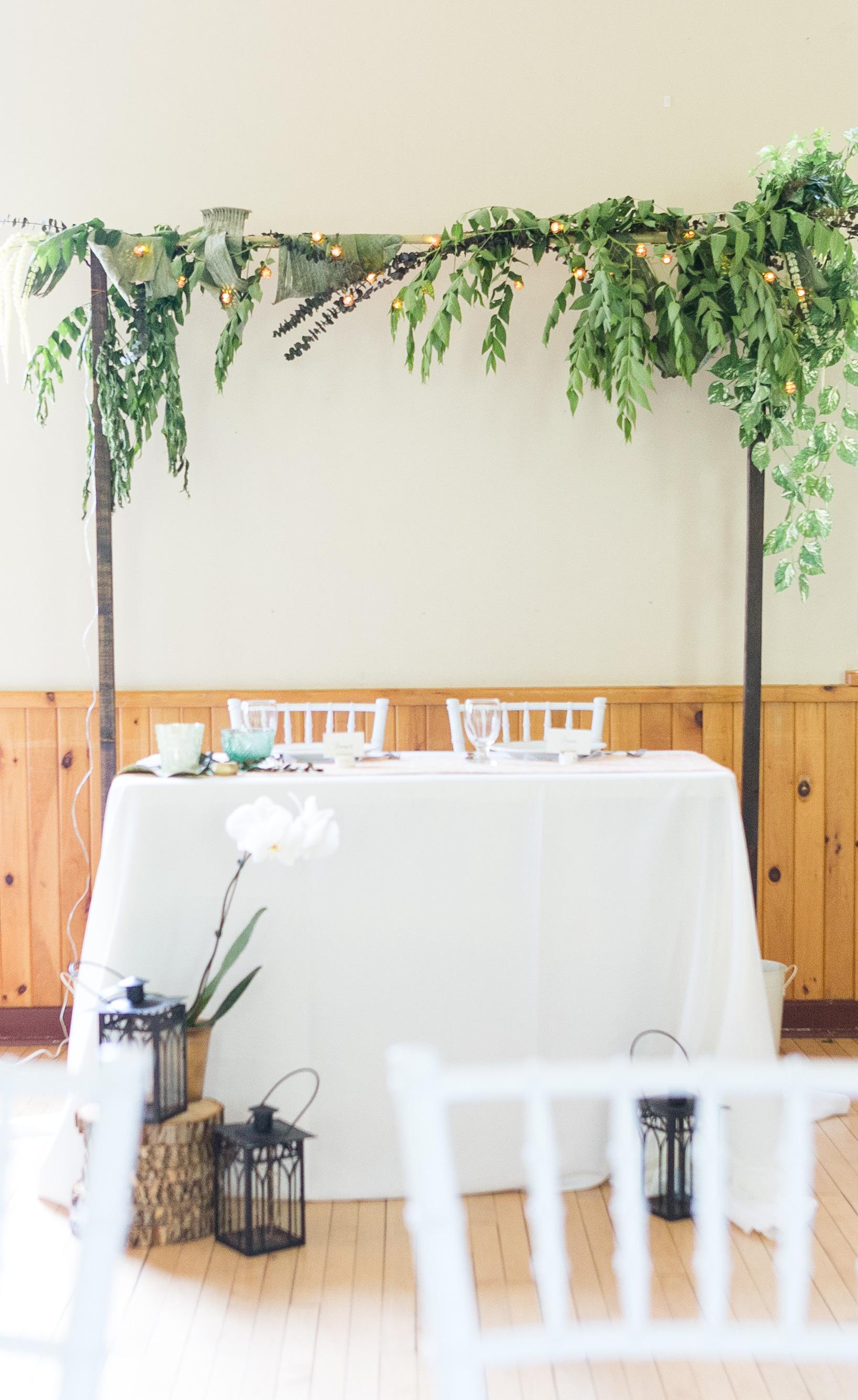 laura-vidal-design-sweetheart-table.jpg