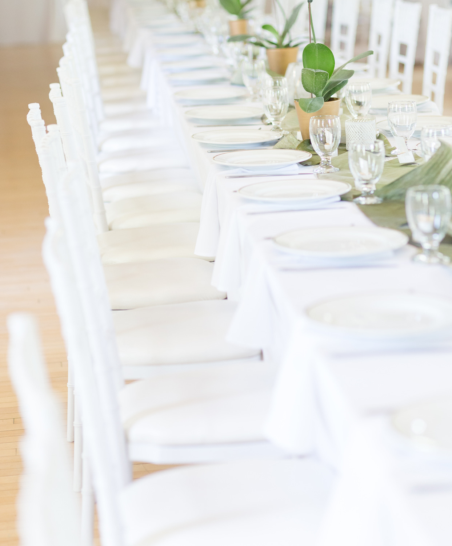 laura-vidal-design-wedding-table.jpg