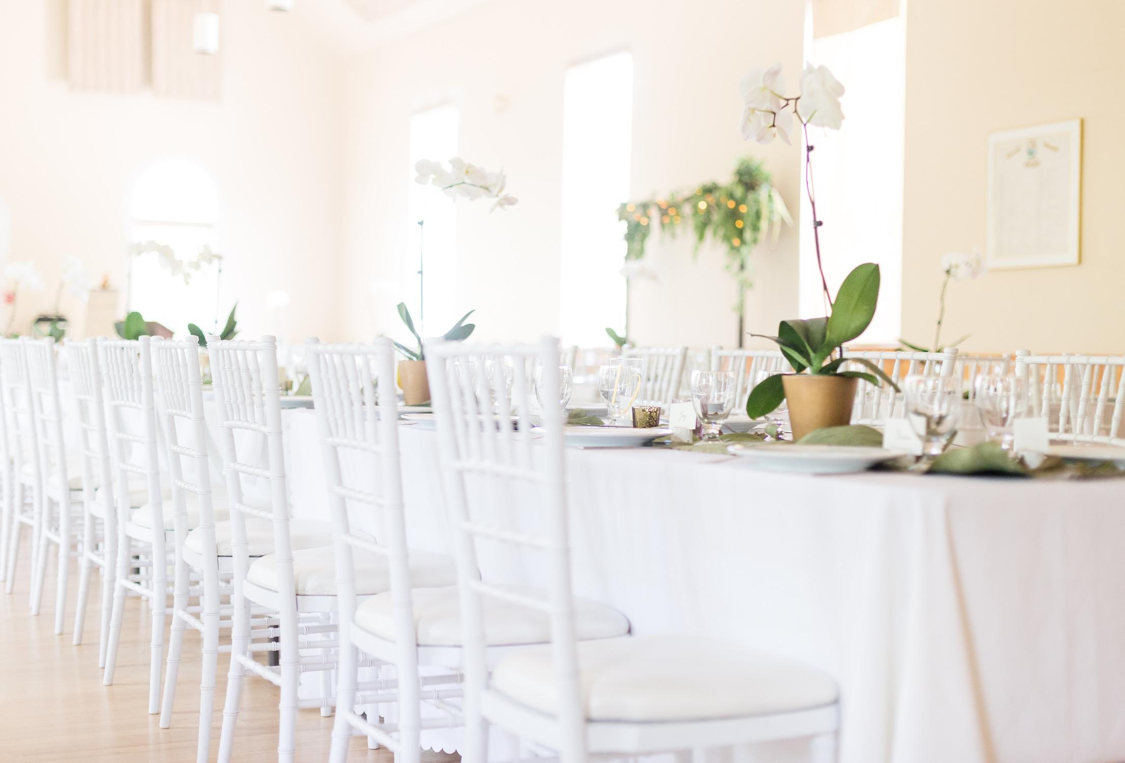 laura-vidal-design-wedding-reception.jpg