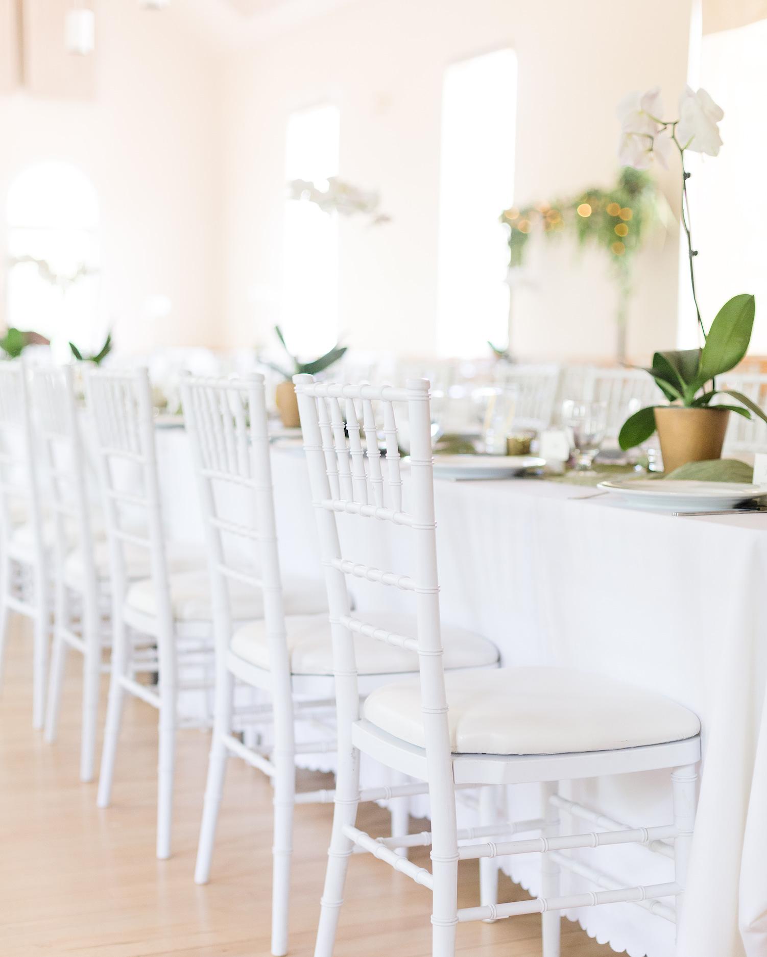 laura-vidal-design-wedding-reception-3.jpg