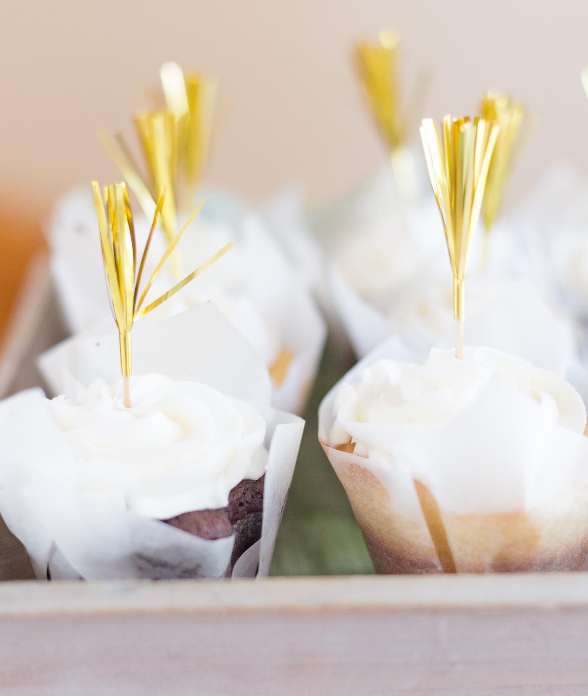 laura-vidal-design-cake-toppers.jpg