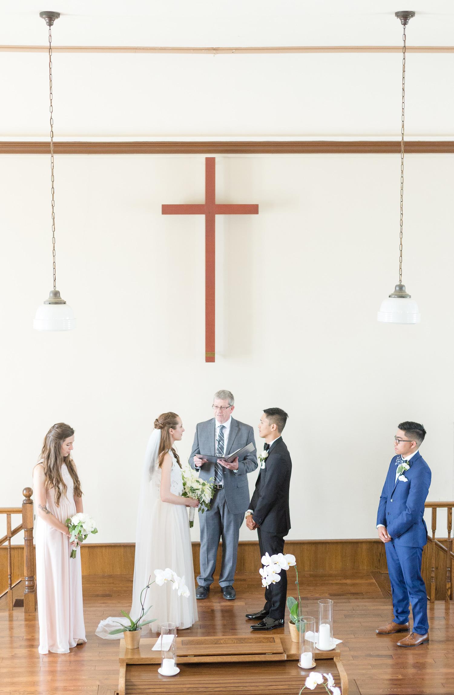 ontario-wedding-small-village-church.jpg