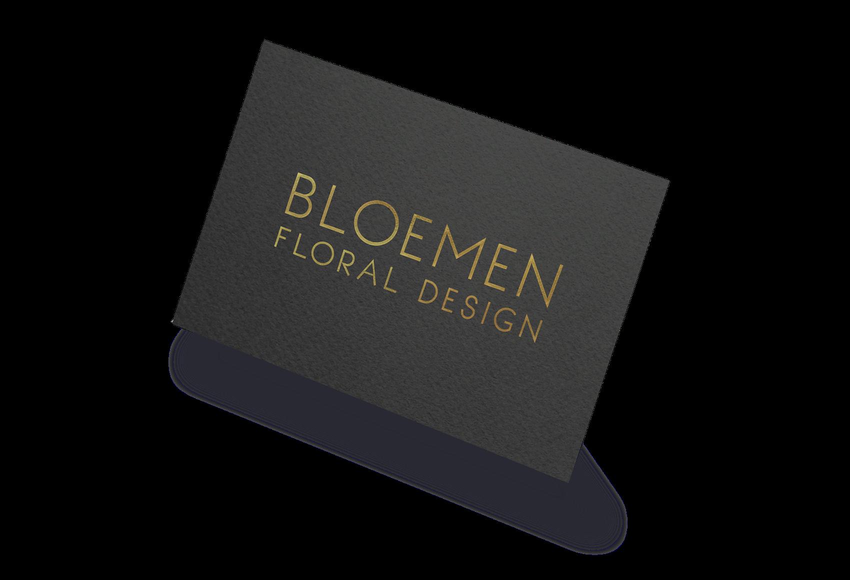 laura-vidal-design-business-cards.png