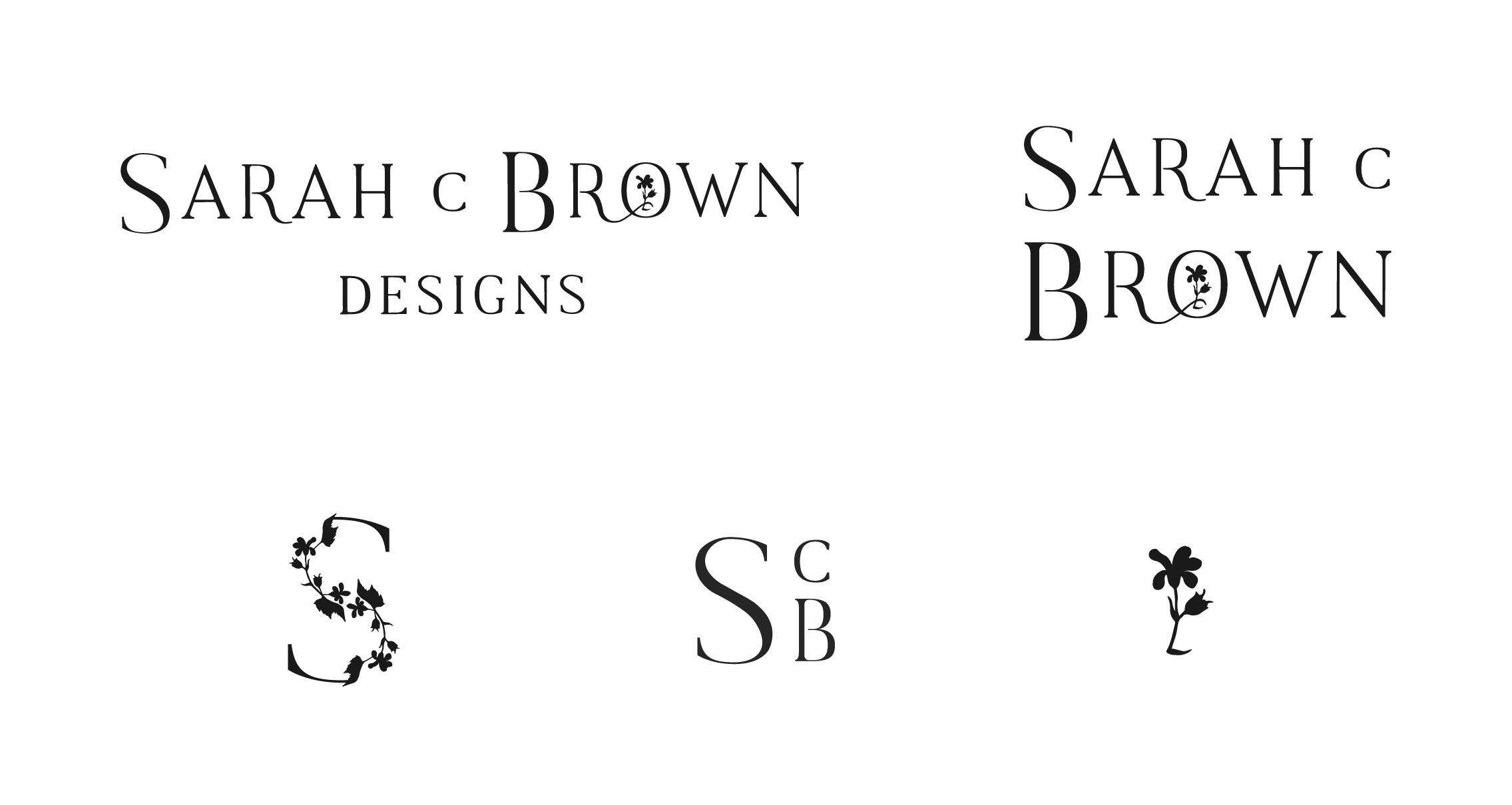 sarah-c-brown-designsLOGOS-02.jpg