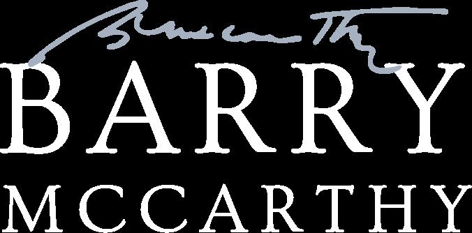 full-logo-mccarthy-large.png
