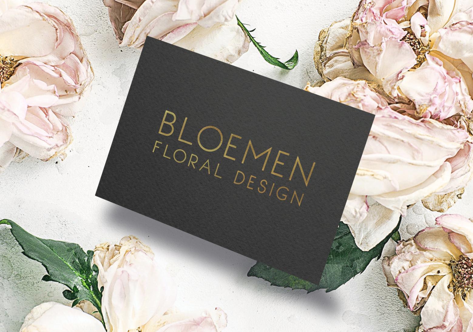 Bloemen Floral Design.png