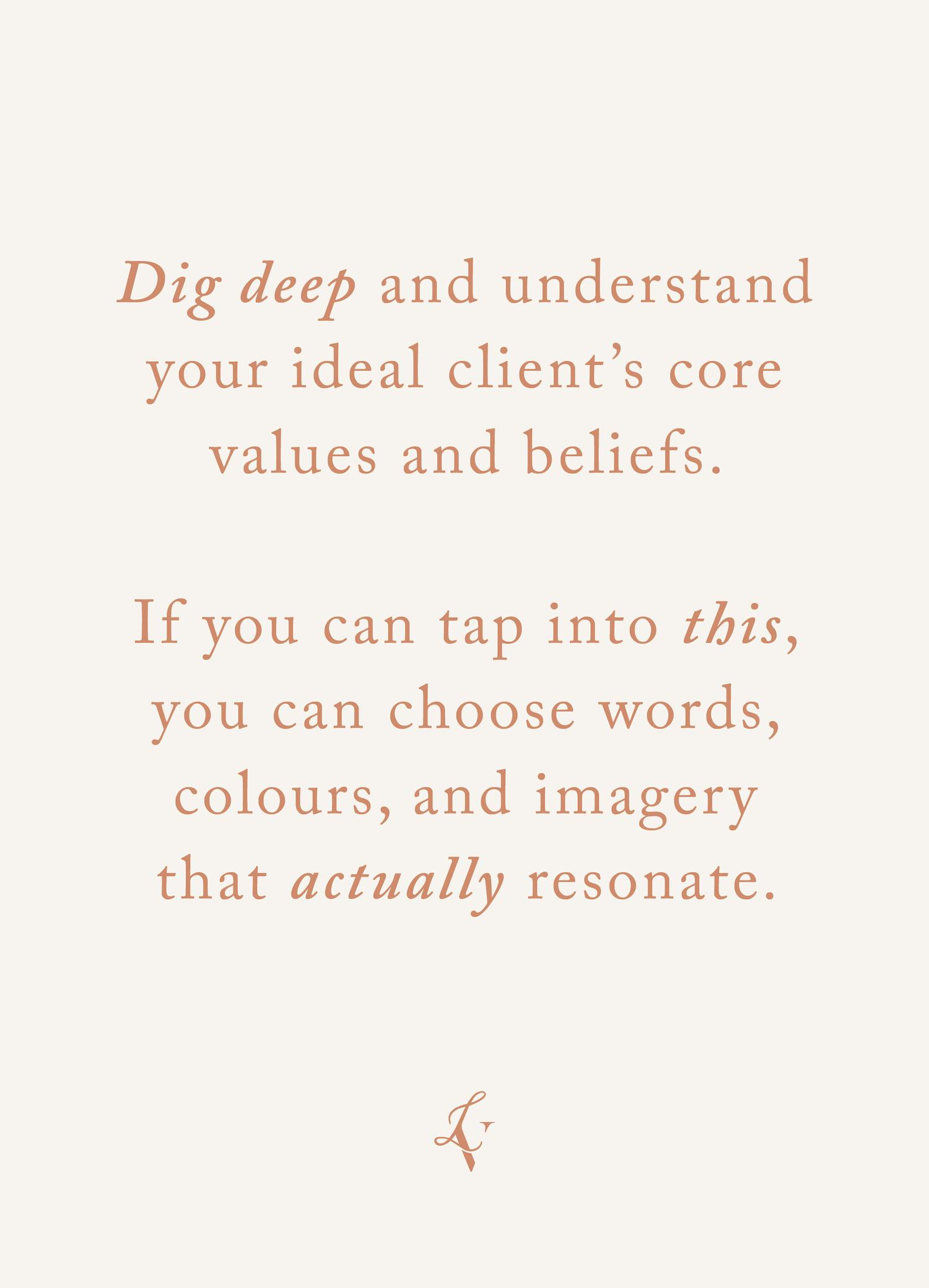 design-process-client-questionnaire-branding.jpg