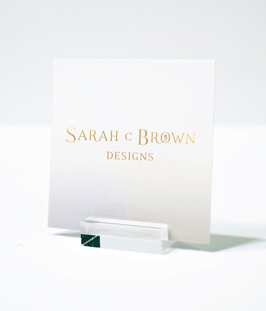 laura-vidal-design-wedding-brand-identity.jpg