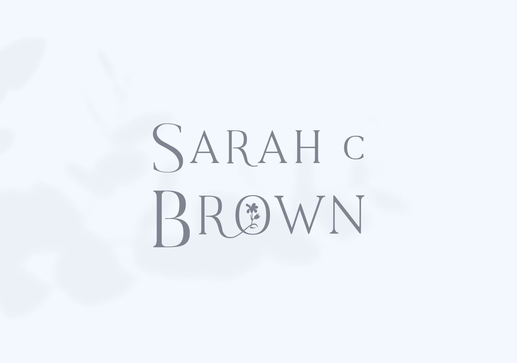 featured-sarah-c-brown-designs.jpg