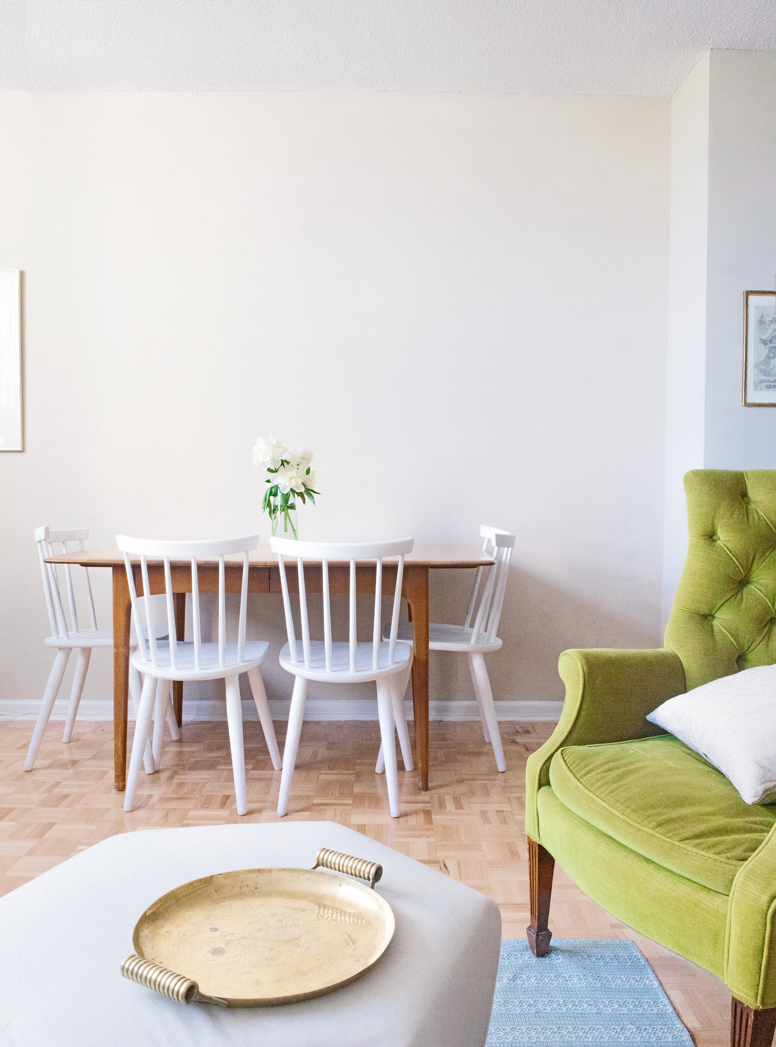 laura-vidal-design-living-dining-room.jpg