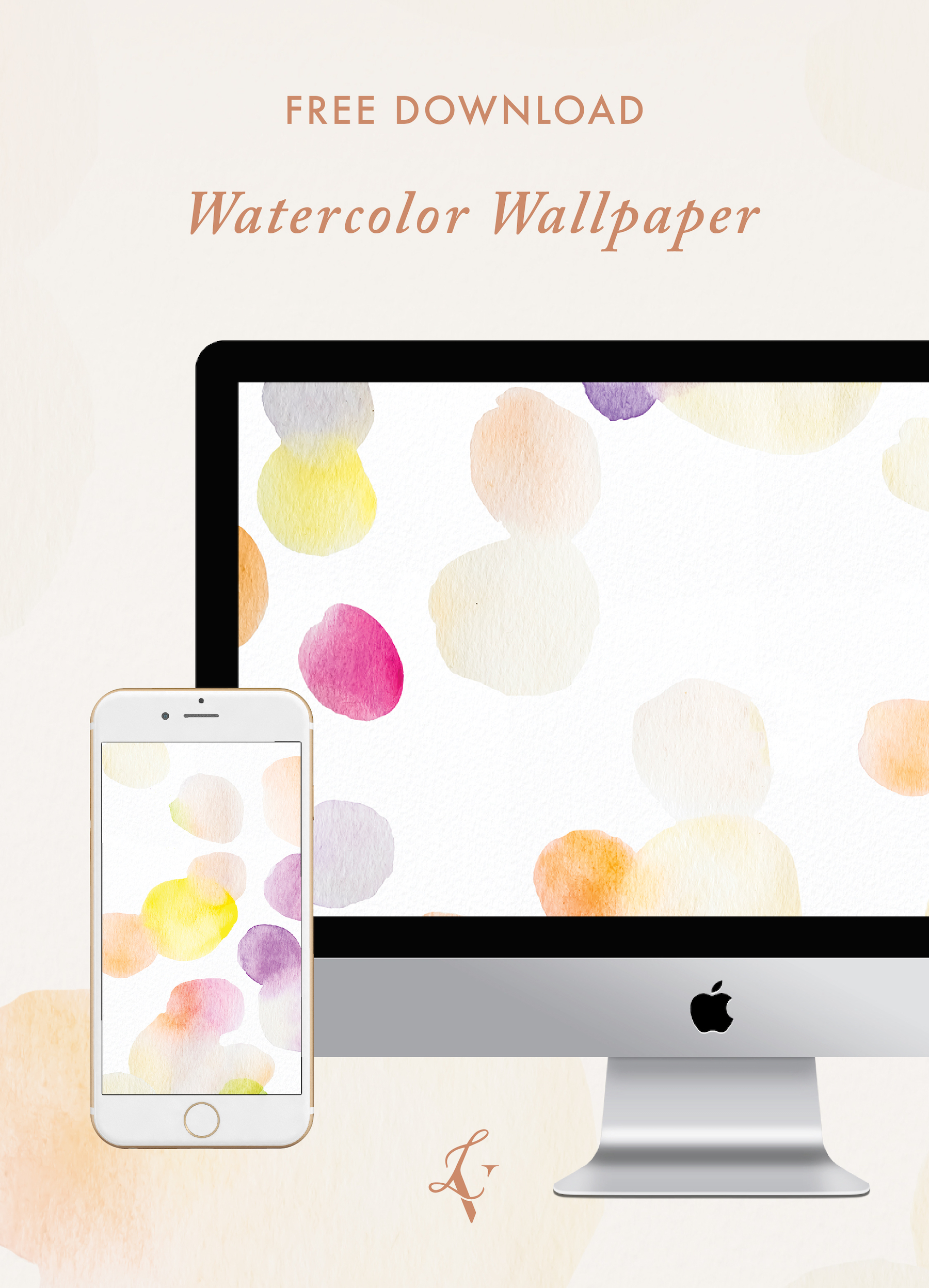 free-watercolor-desktop-wallpaper-download.jpg