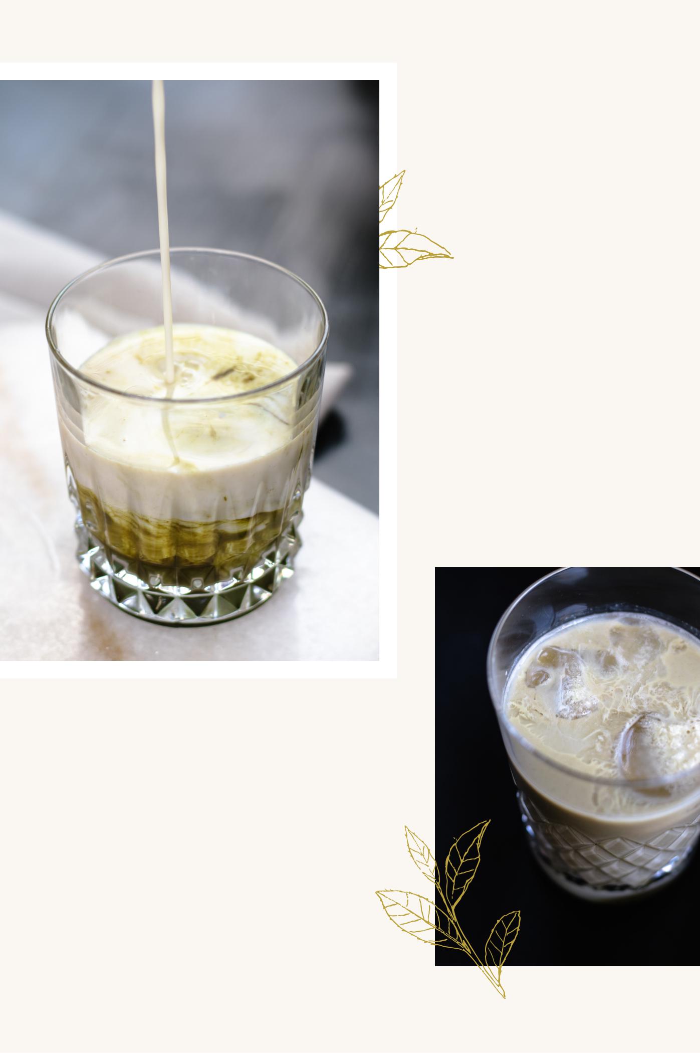soy-matcha-iced-latte-recipe.jpg