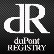 dupont-registry-squarelogo.png