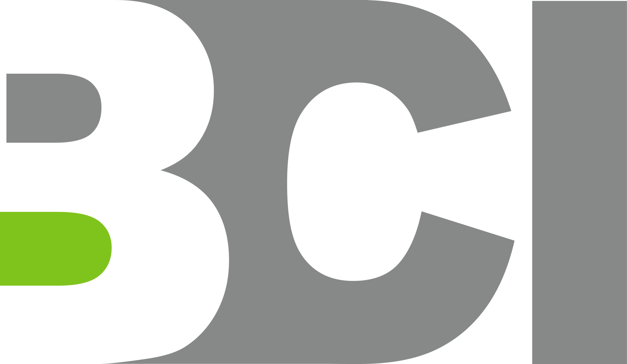 BCI - Logo - Letters - Grey.png