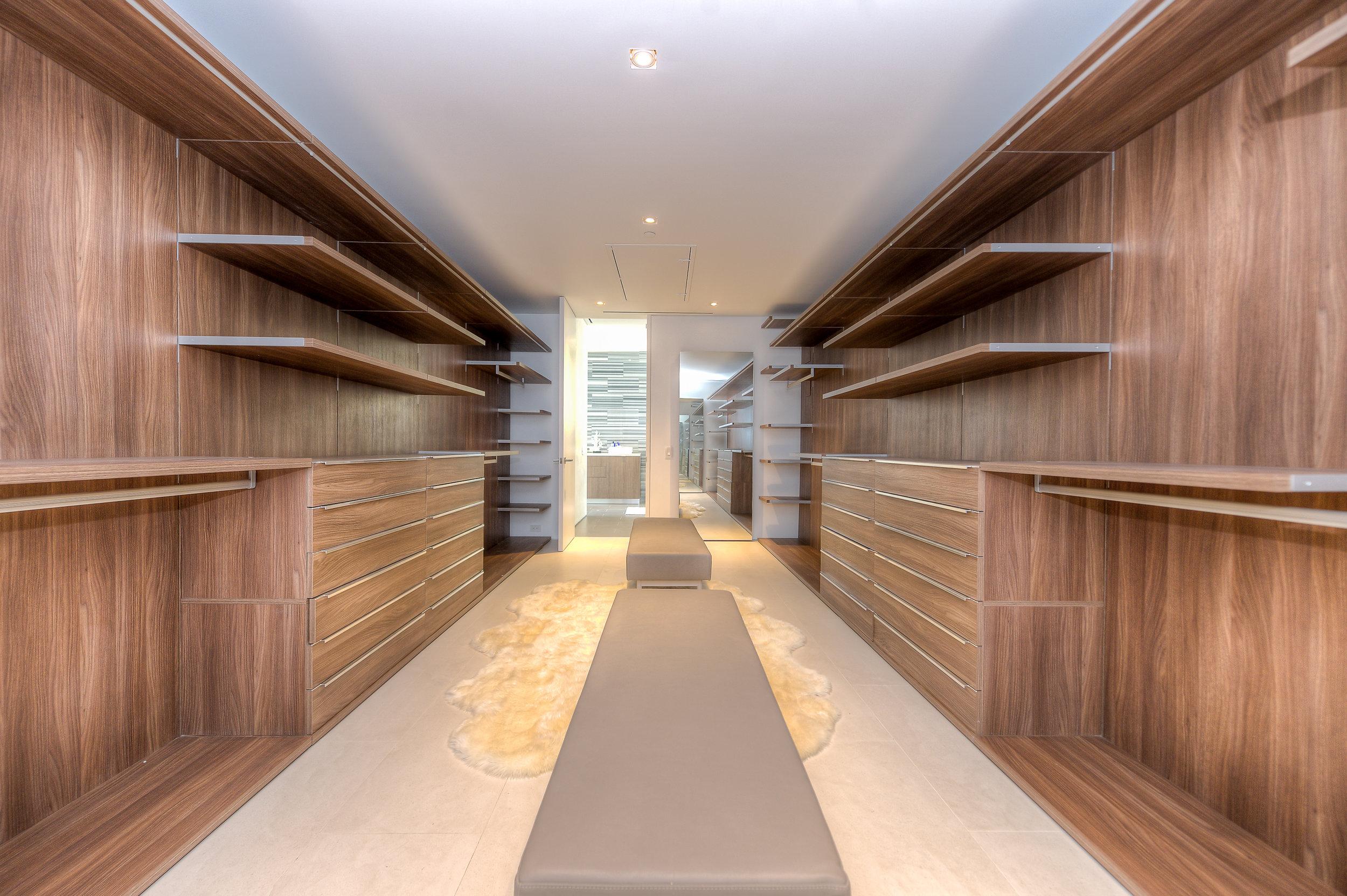 Finished - Real Estate - 1535 Carla Ridge (22).jpg