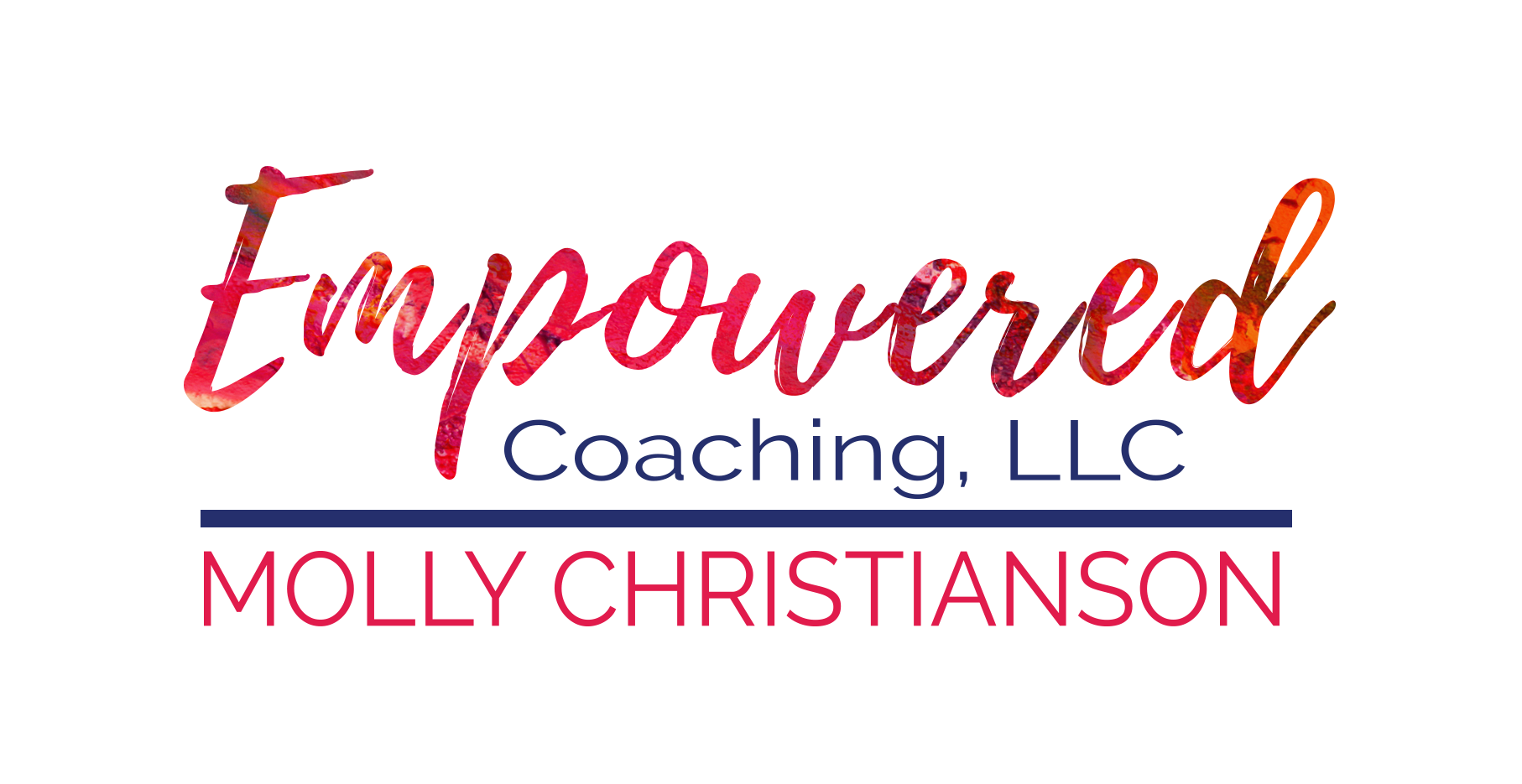 Empowered-Coaching-no-background-PS-R.png