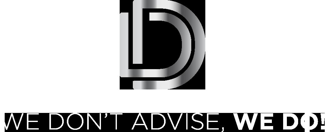 dd6.png