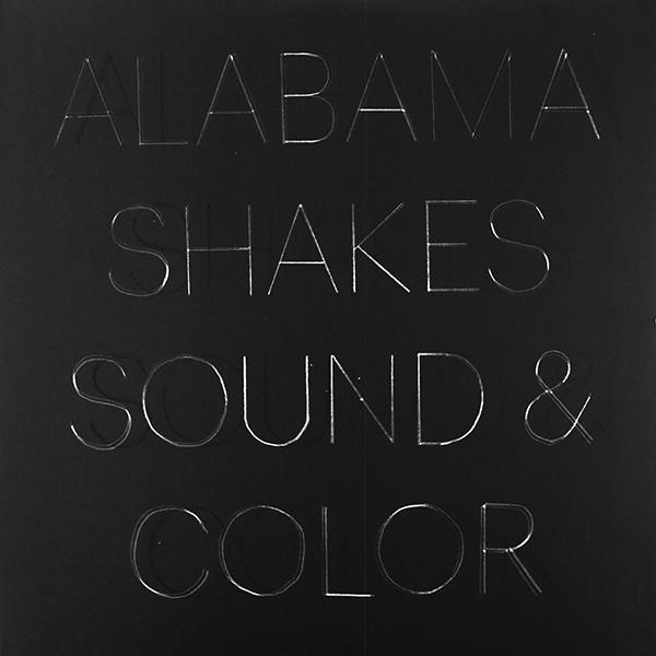 Alabama_Shakes_-_Sound_Color1_grande.jpg