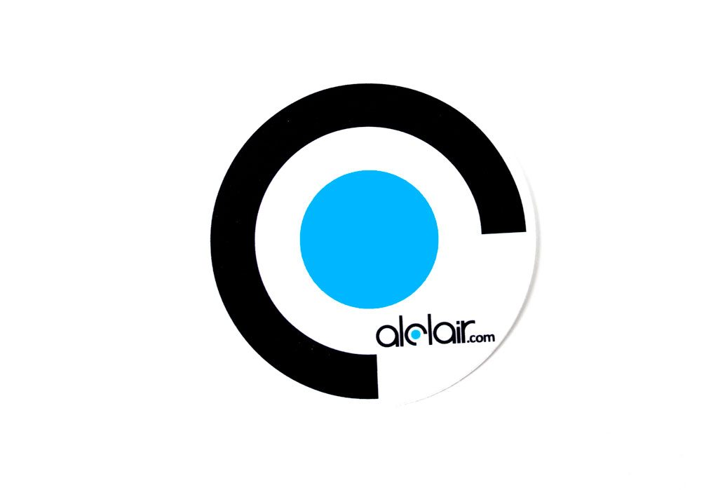 Sticker-alclair.jpg