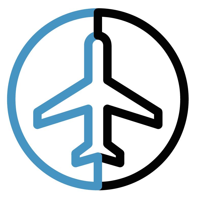 Runway+Audio+Logo+Circle.jpg
