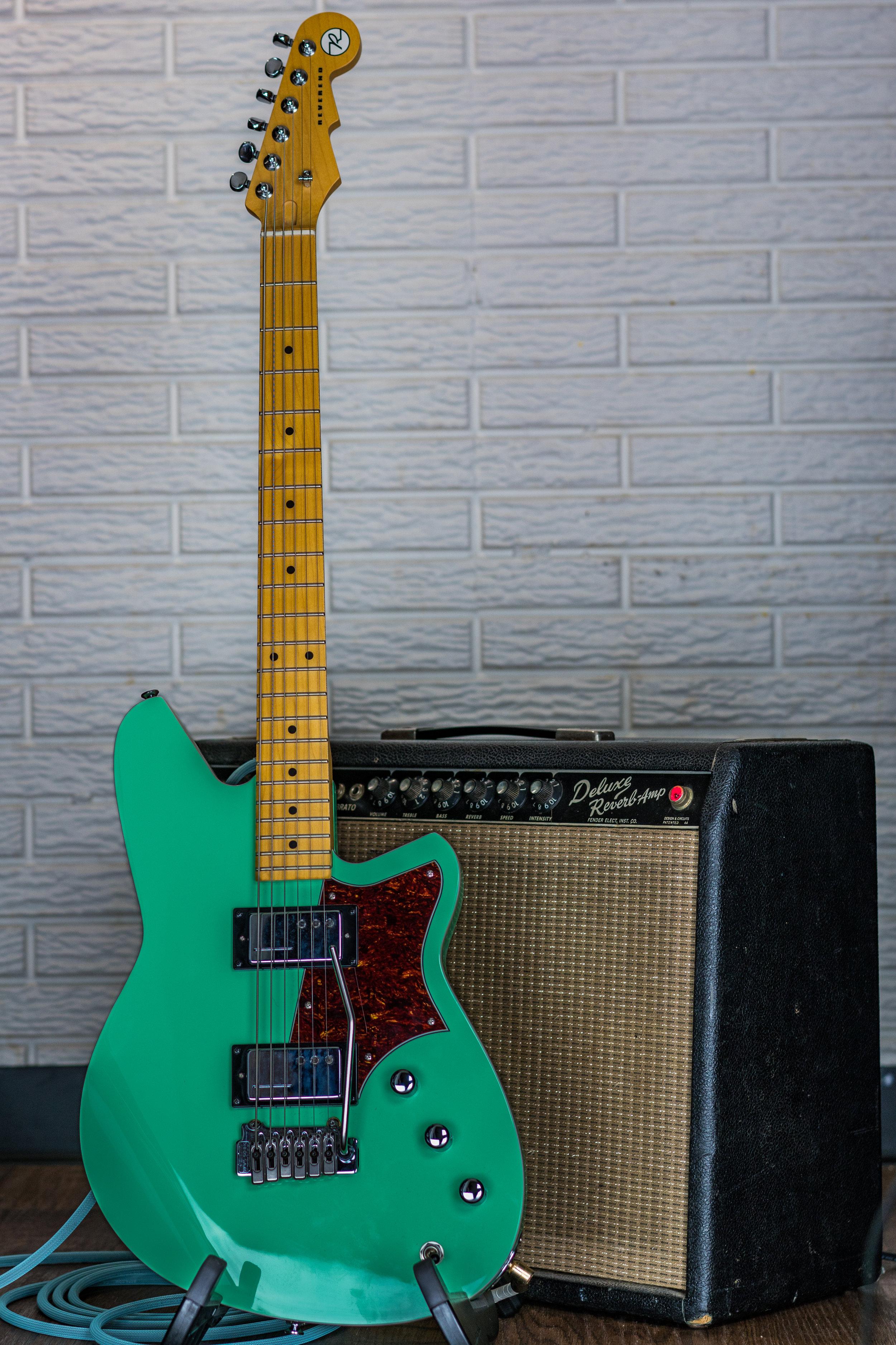 Revernd Guitars.jpg