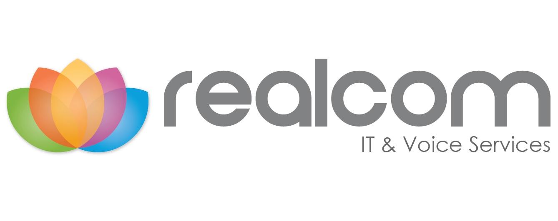 REALCOM IT &VOICE SERVICE