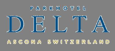 PARKHOTEL DELTA WELLBEING RESORT ASCONA