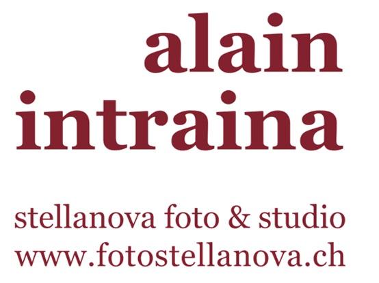 ALAIN+-+Copia.jpg
