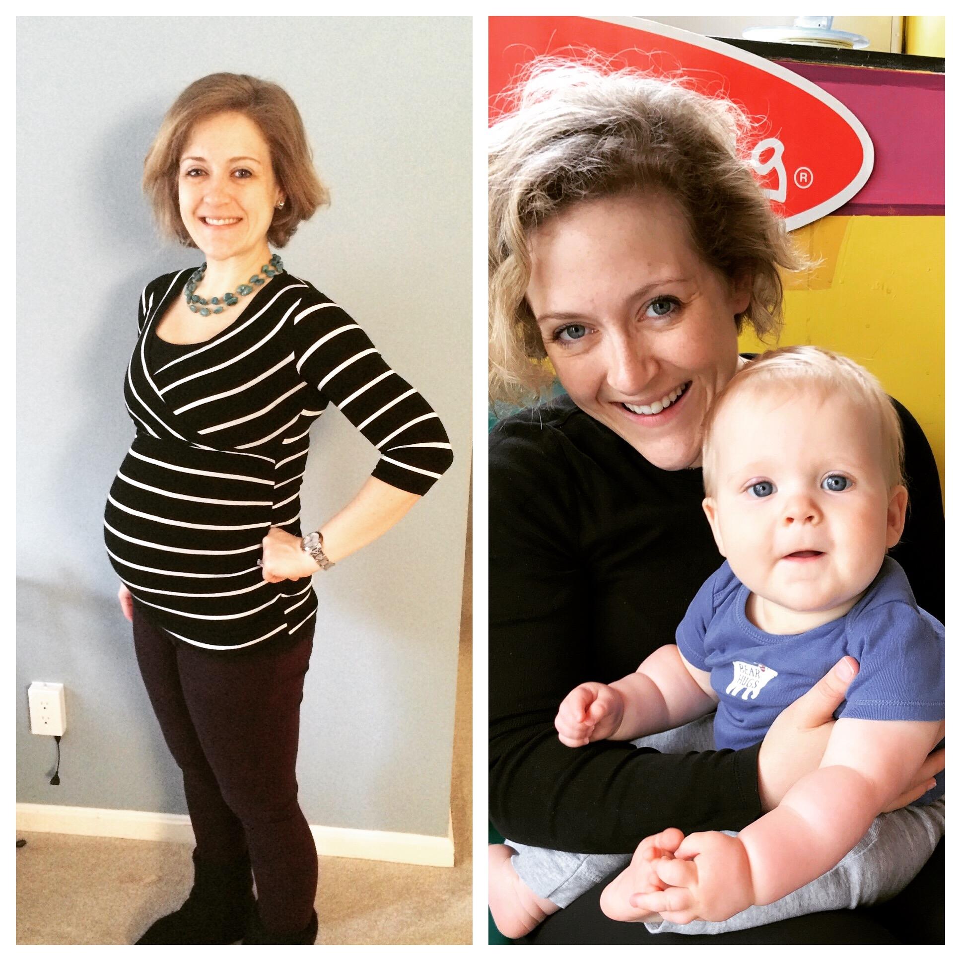 prenatal-online-fitness-training