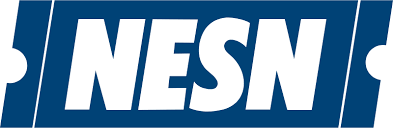 nesn.png