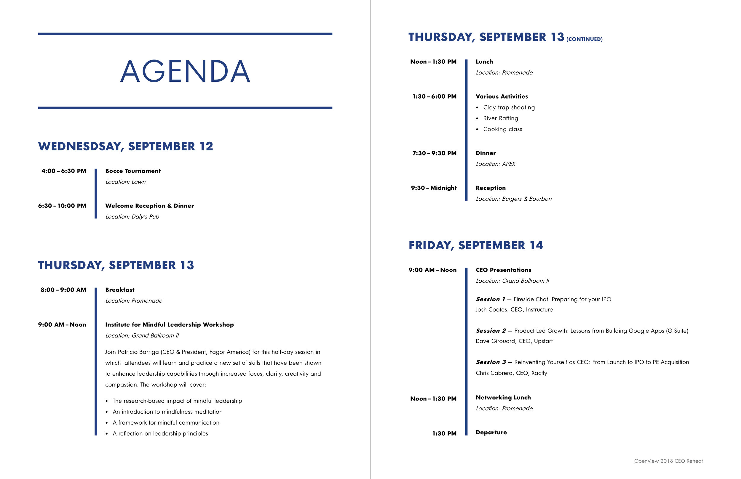 CEO Retreat Book Agenda.jpg