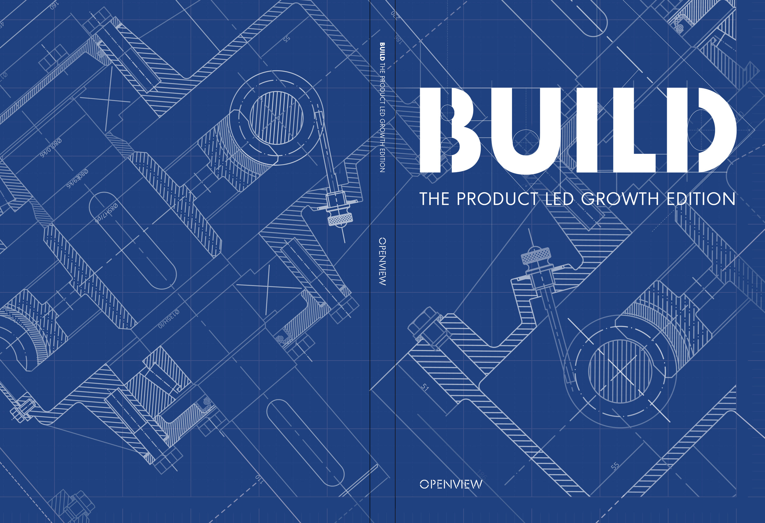 BUILD Cover Spread.jpg