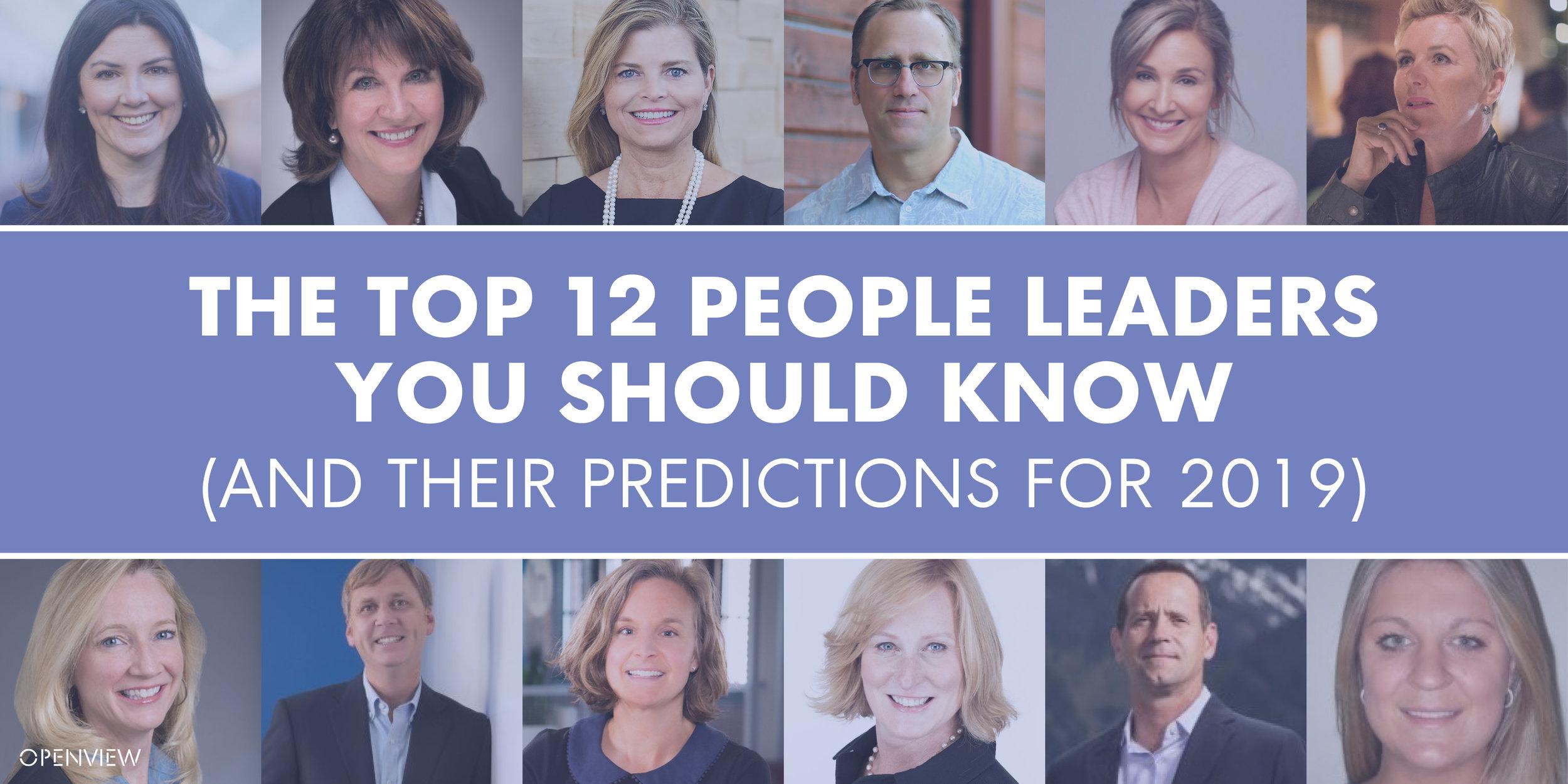 Top People Leaders CTA (Twitter).jpg