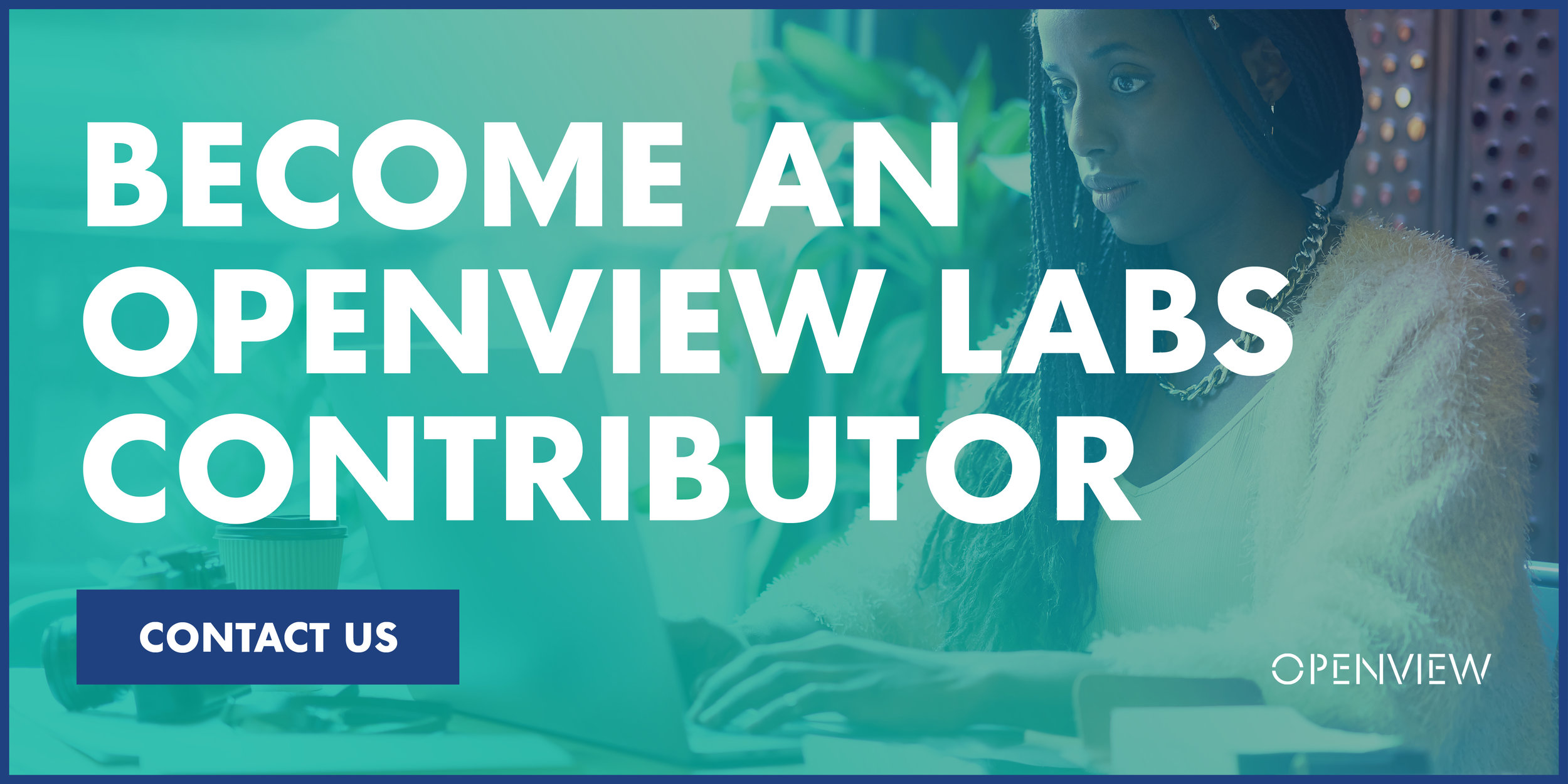 Become a Labs Contributor CTA (Twitter).jpg