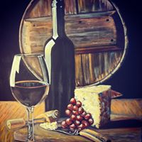 still life of wine and cheese.jpg