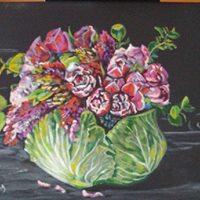 still life of cabbage.jpg