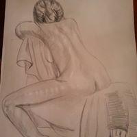sketch of seated nude.jpg