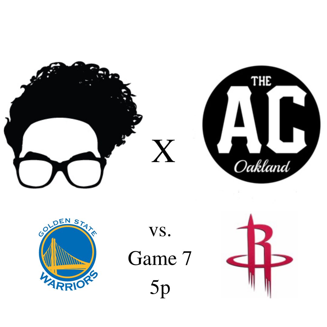 game 6.png