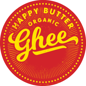 Ghee_logo copy.png