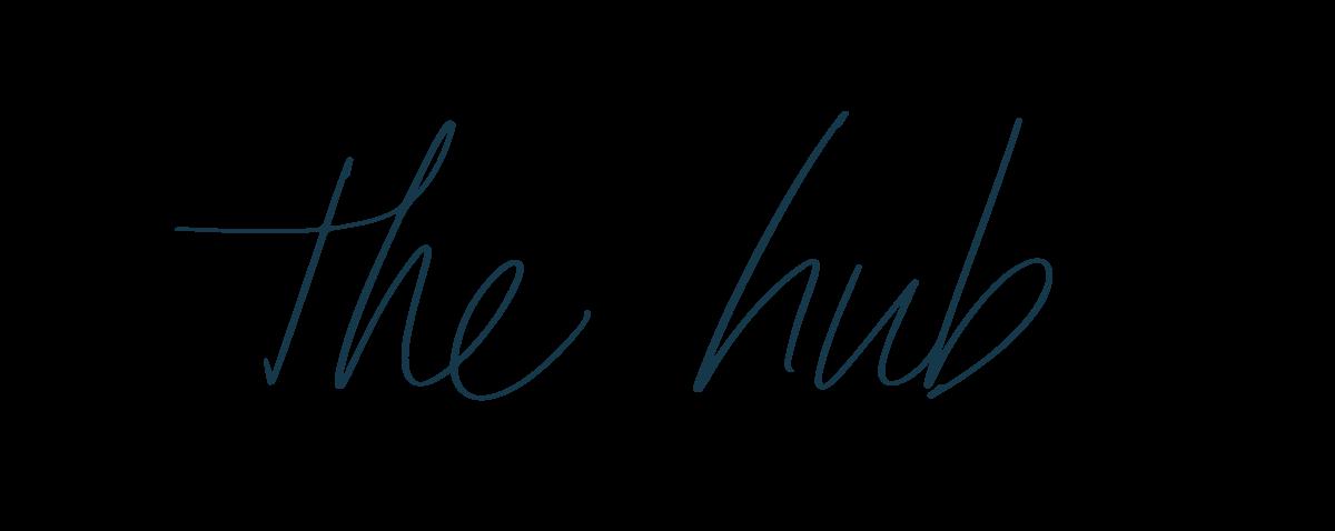 thehub.png