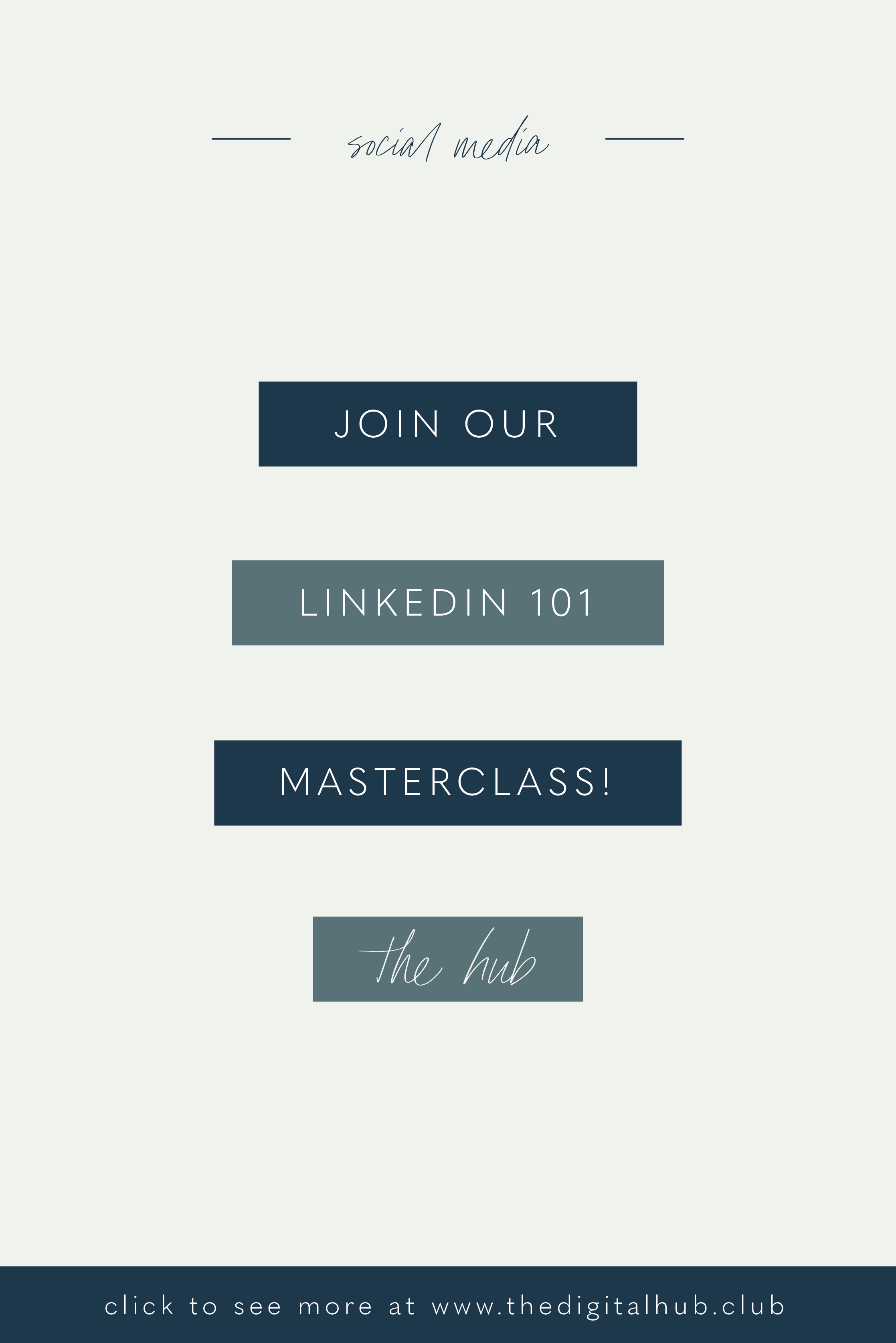 LinkedIn-Masterclass.png
