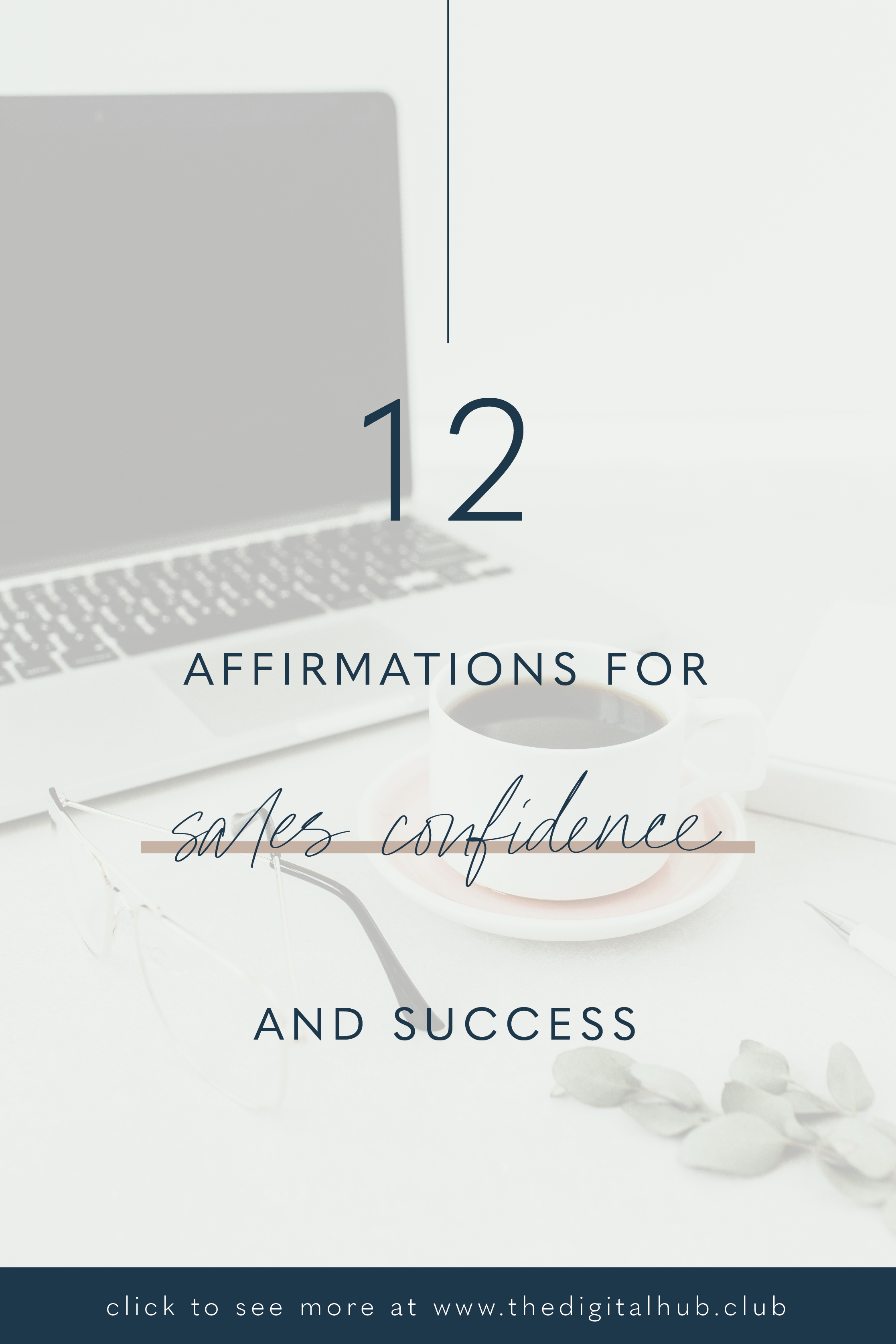12-Affirmations-For-Sales-Confidence.png