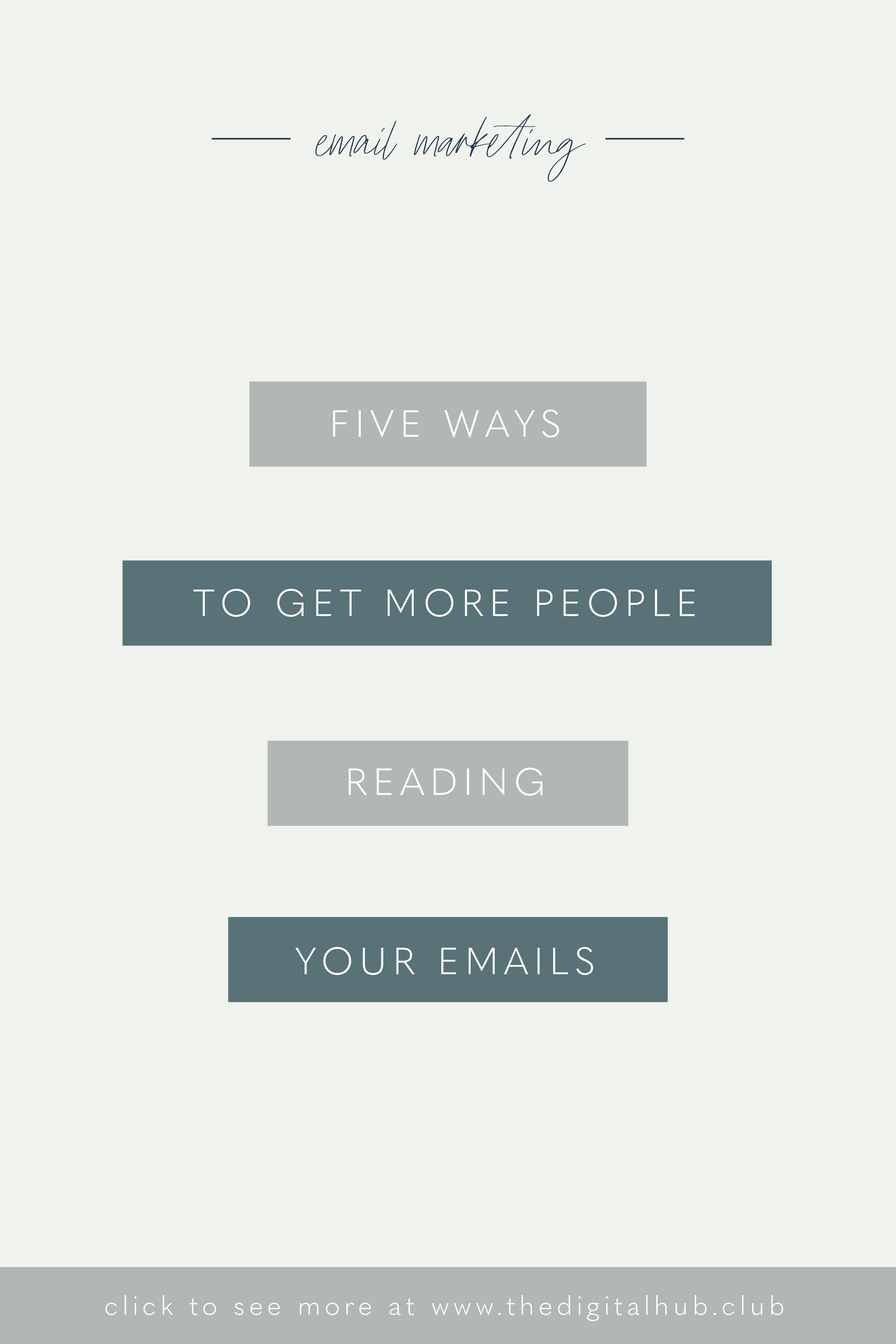 Ways-To-Get-More-People-To-Read-Your-Emails.png
