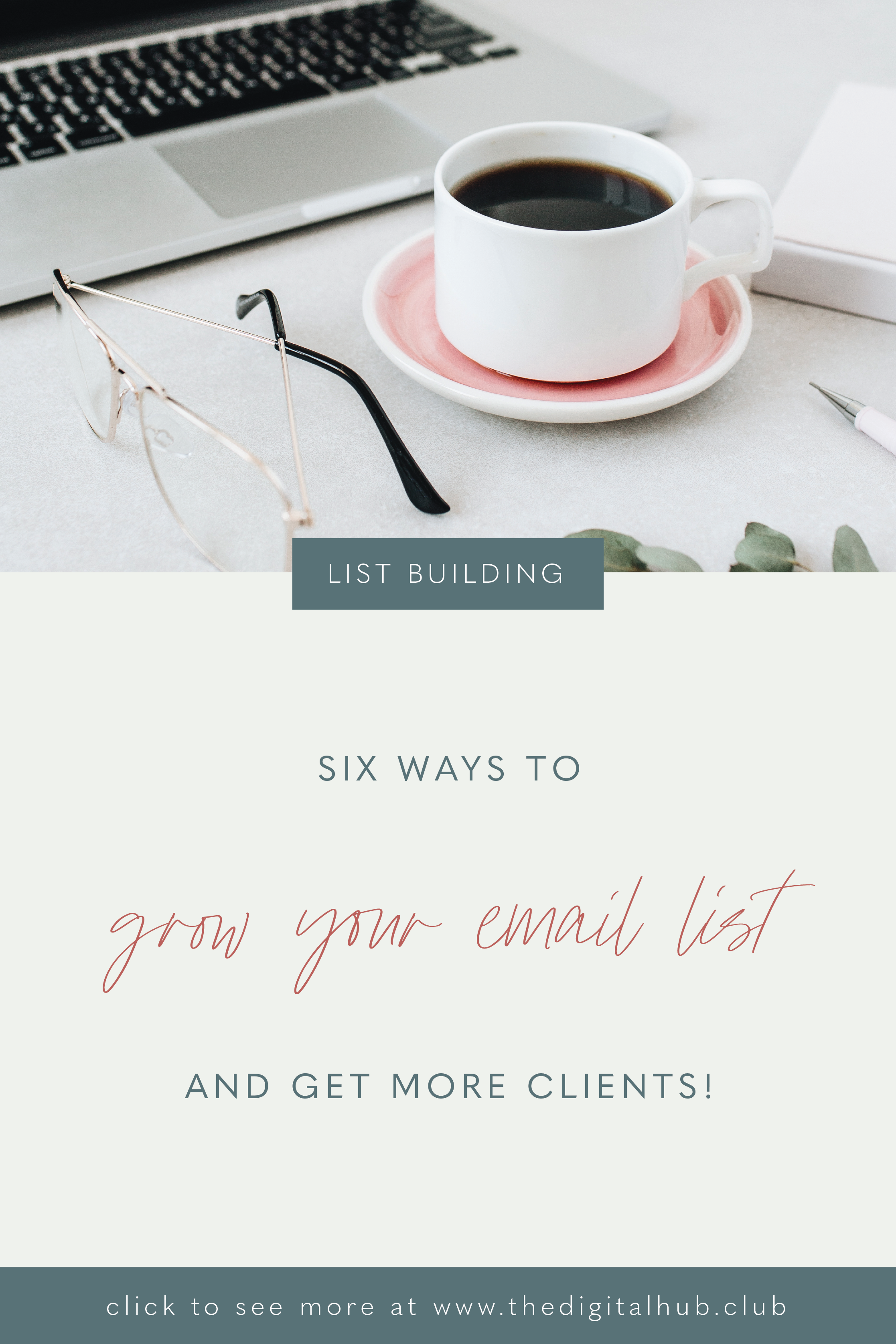 Six-Ways-To-Grow-Your-Email-List.png