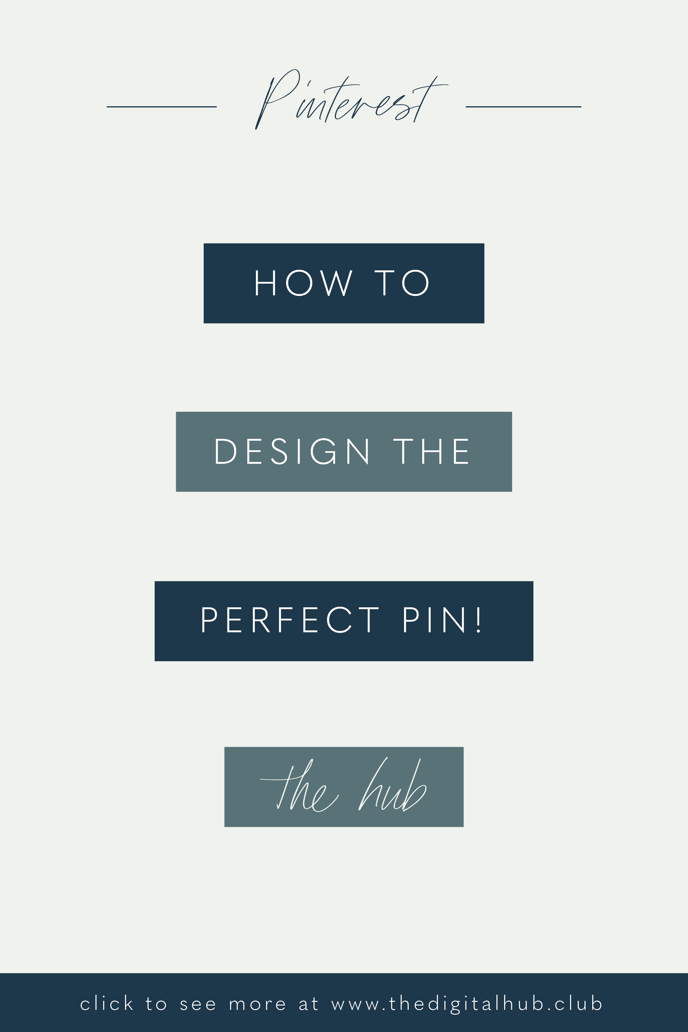 Design-The-Perfect-Pin.png