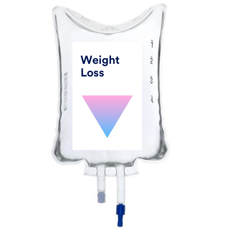 Copy of Weight Loss