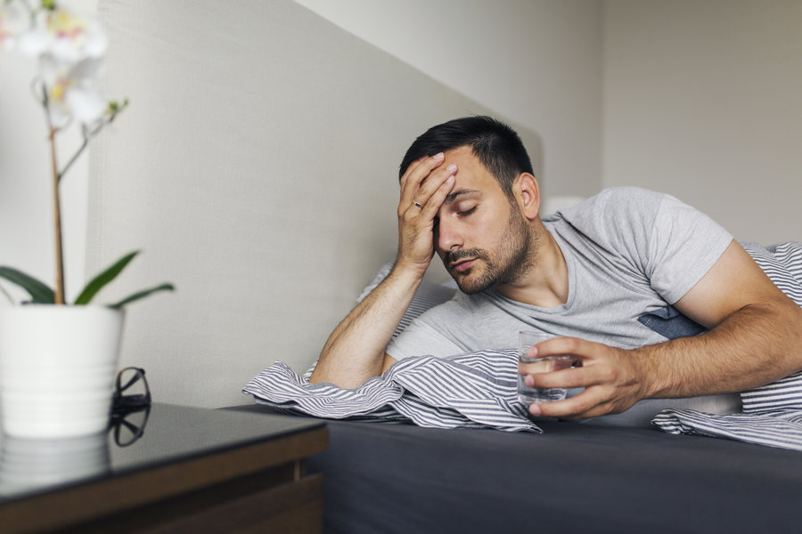 Hangover IV Cure.jpg