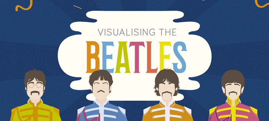 Visualising-The-Beatles-860x388.jpg