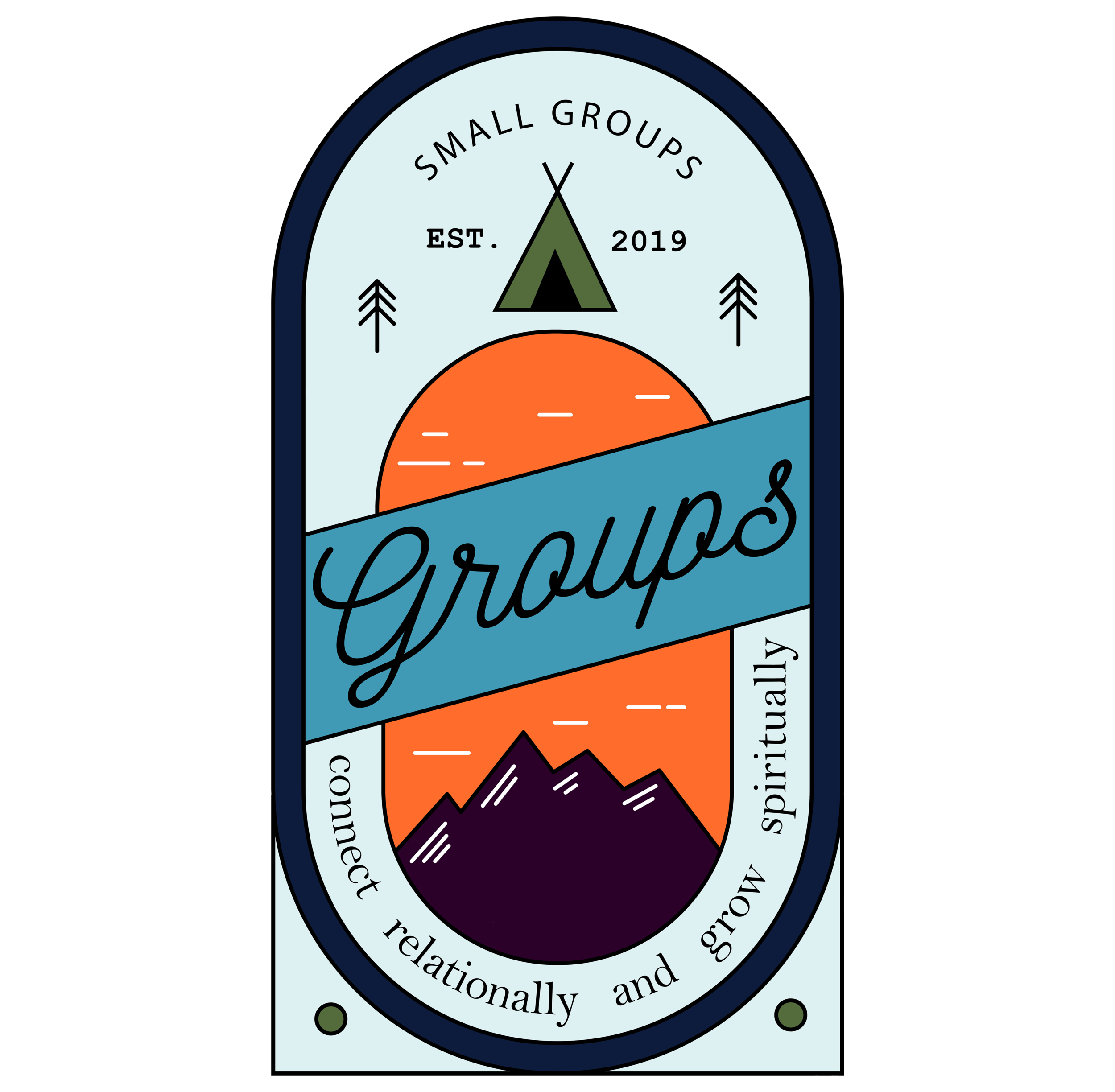 Groups Badge Square Web.png