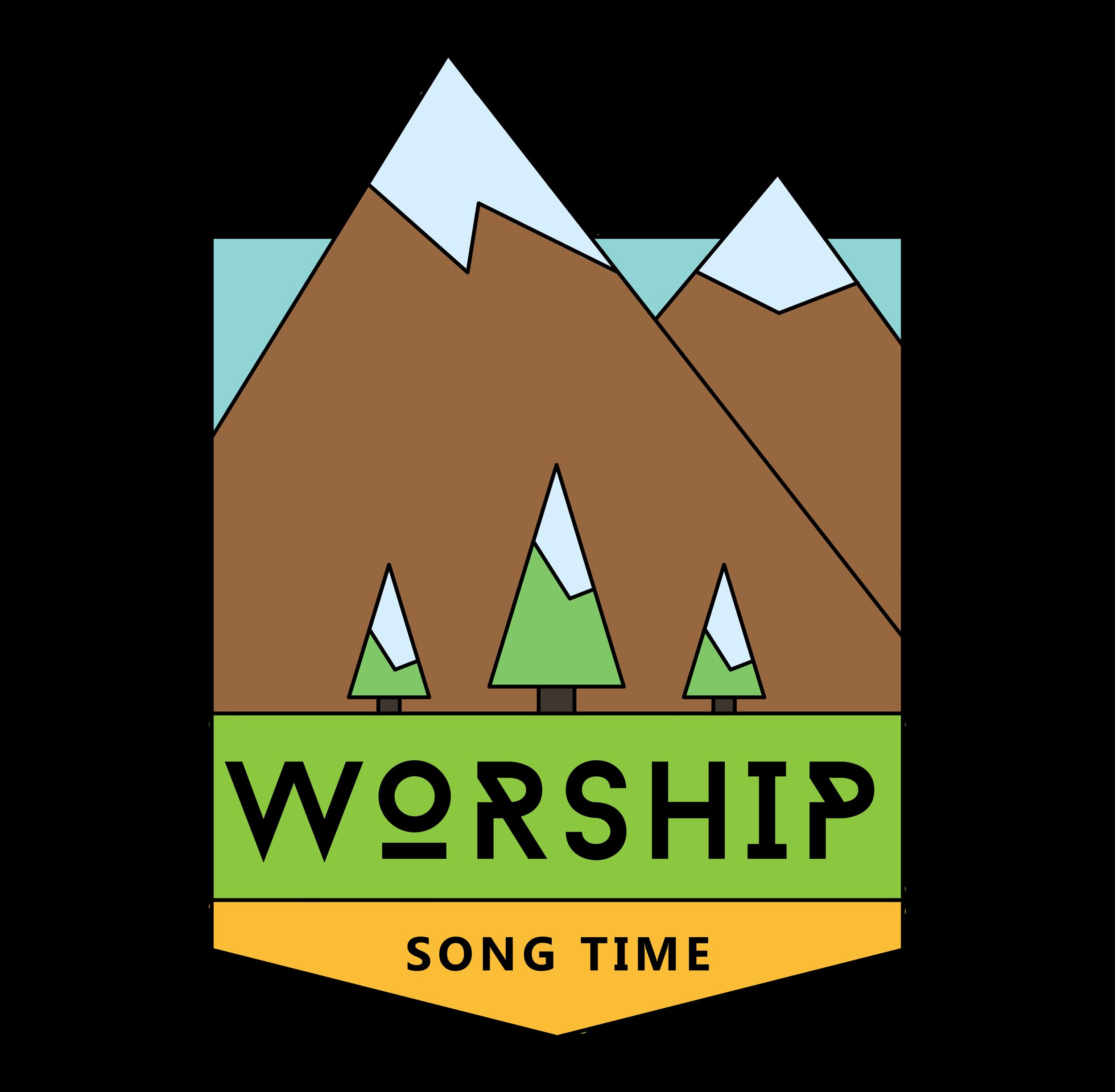Worship Badge Square Web.png
